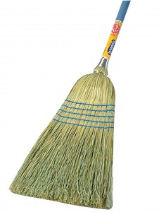 SidewalkBroom