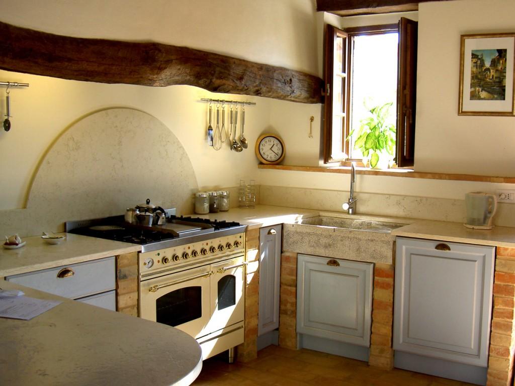 cp-kitchen-lg