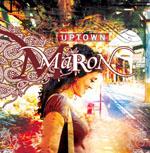 maron_uptown_cvr_150