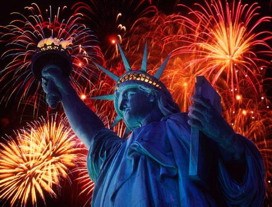 Just julie blog archive what does july mean to you for What does 4th of july mean