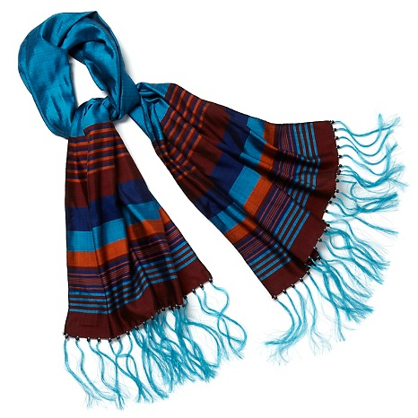 bajalia-saleha-striped-afghan-scarf-d-20120809171519333~202696