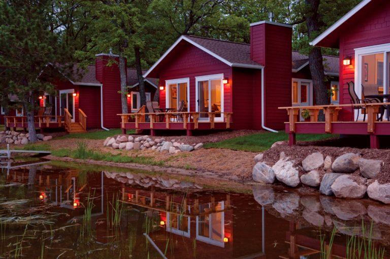 roy lake cabins 2705-174- copy