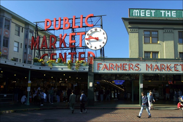 seattle-public-market