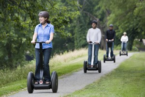 segway_tour_high