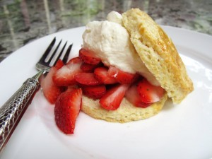 Food Blog 126