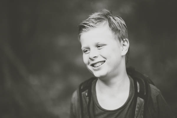Duluth MN Family Photographer-4