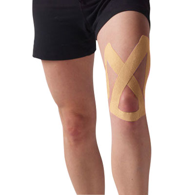 W60165BE_01_SpiderTech-Knee-Upper-Beige