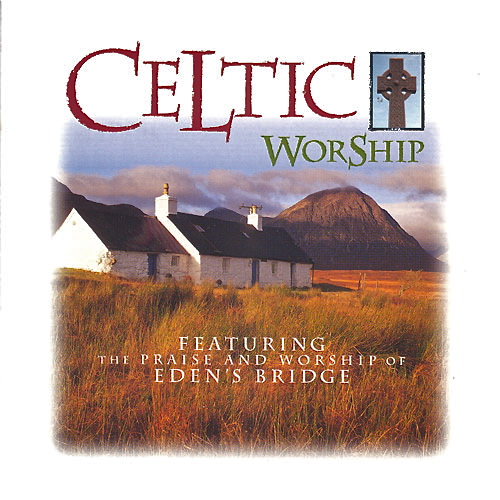 Celtic Worship