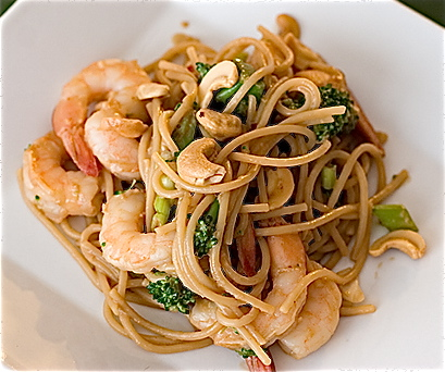 Thai-Shrimp-and-noodles-recipe-taste-and-tell-2