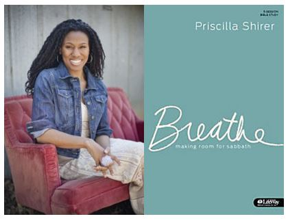 priscilla-shirer-breathe