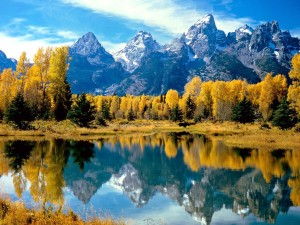 teton-by-wallpaper-sdotorg