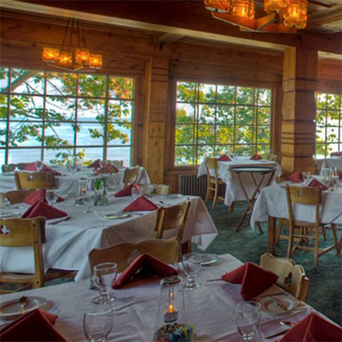 lutsen-resort-dining-room