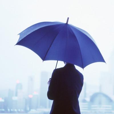 0305_umbrella-insurance_400x400