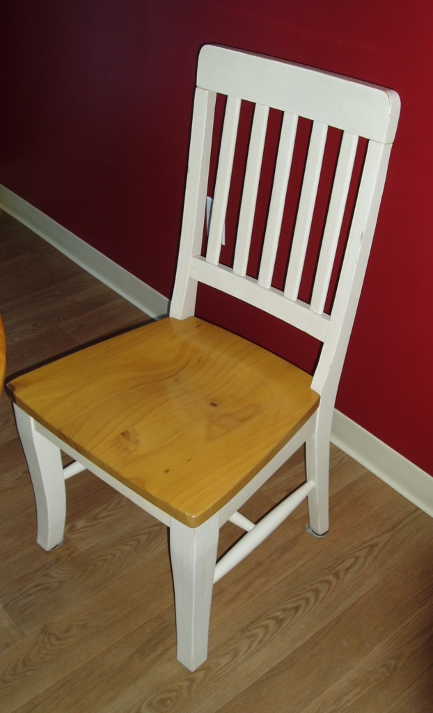 kitchen-chair