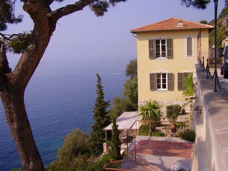 house-in-italy-4