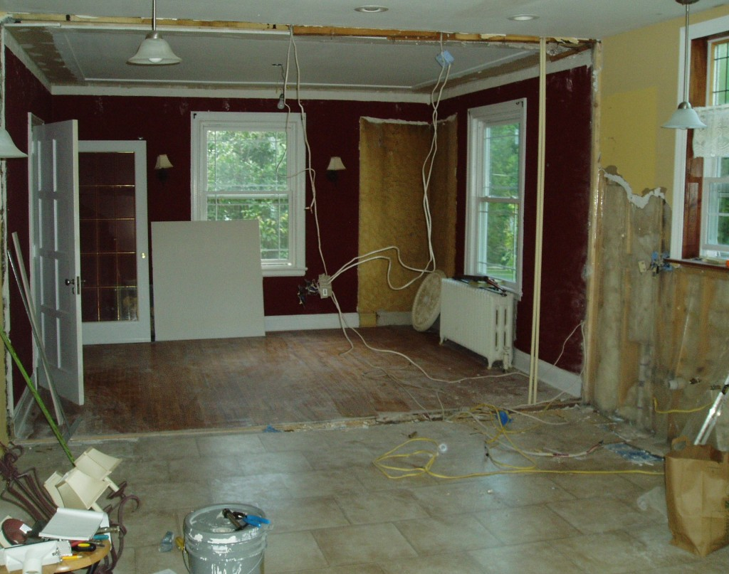 new-house-under-construction-046