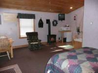 Cottage345_4t