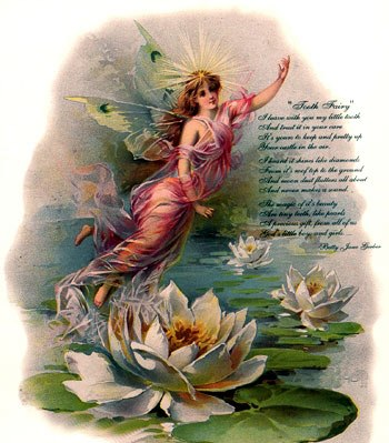 Victorian-Tooth-Fairy-L