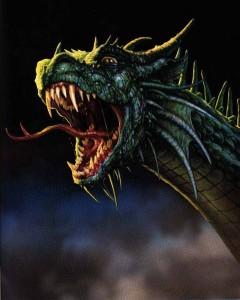 dragon-240x300