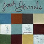 Jacaranda-Cover Art