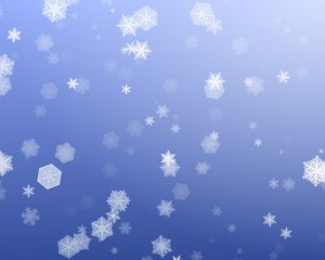 Windows-Live-Writer0b15a637df898651Snow-Flurries21354892007146