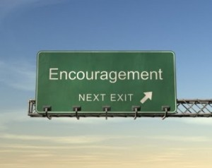 Encouragement-road-sign-736859-e1329852365264