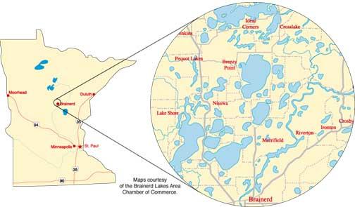 map_tangent