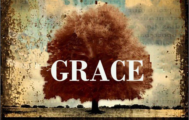 Grace-tree