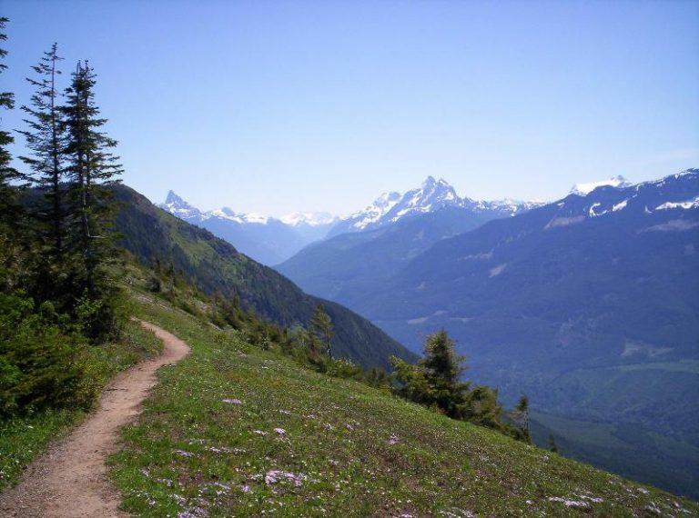 elk-mountain-6