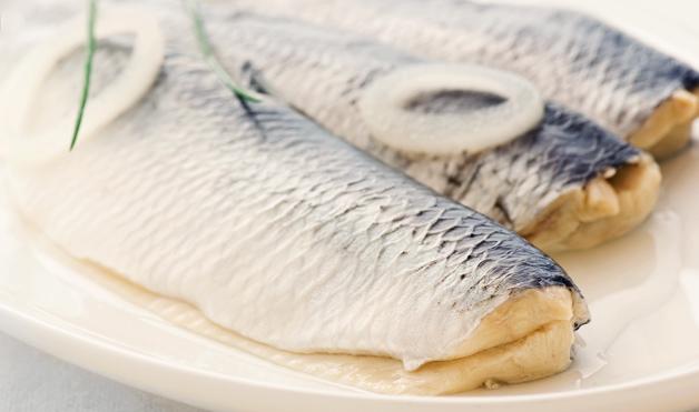 08-pickled-herring