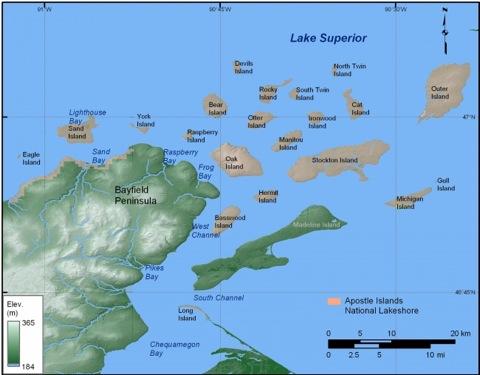 apostle_islands_map-usgs