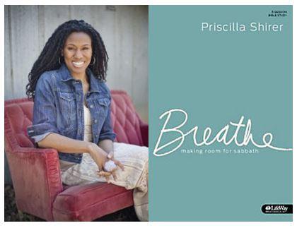 priscilla-shirer-breathe