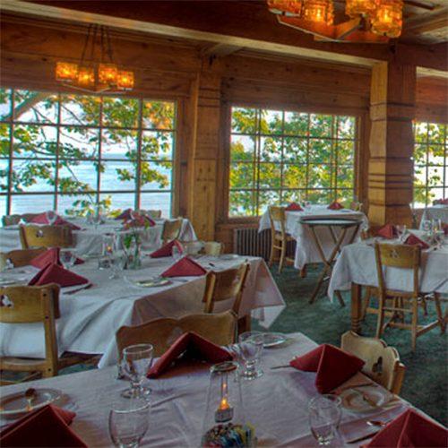 lutsen-resort-dining-room